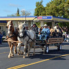 OAKDALE RODEO PARADE