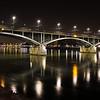 Wettsteinbrücke
