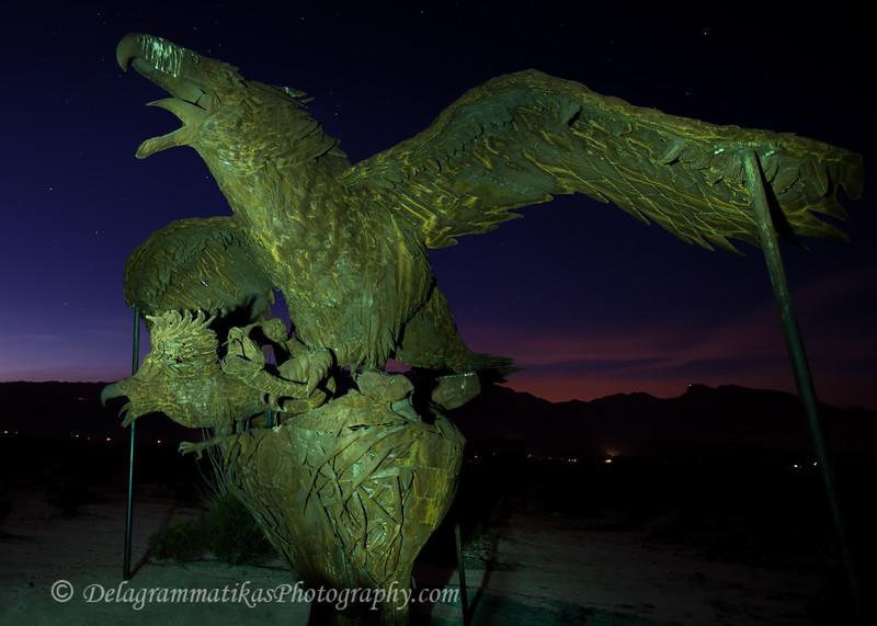 20141129_Anza Borrego Metal Sculptures_0327