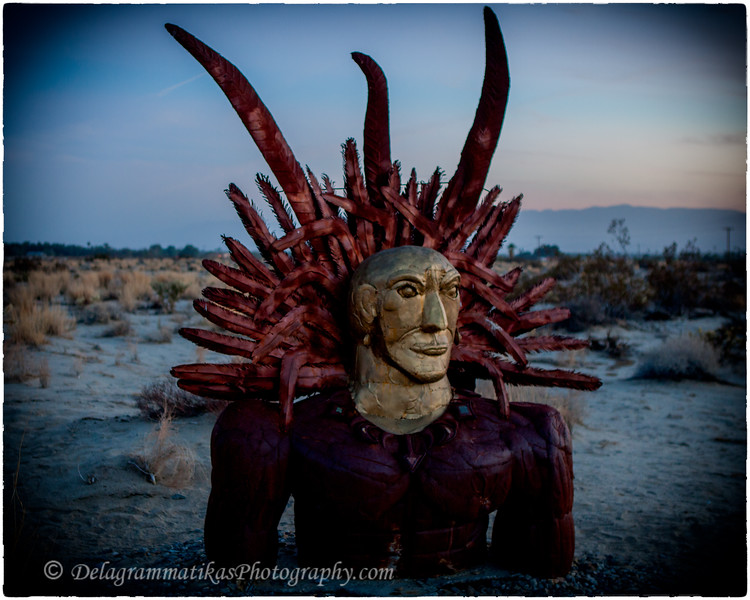 20141129_Anza Borrego Metal Sculptures_0317