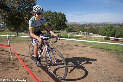 Anza Cross-November 06, 2016-35