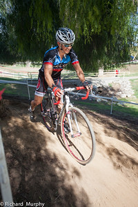 Anza Cross-November 06, 2016-7