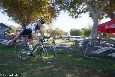 Anza Cross-November 06, 2016-27