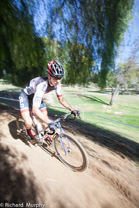 Anza Cross-November 06, 2016-5