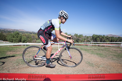 Anza Cross-November 06, 2016-17