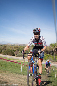Anza Cross-November 06, 2016-22