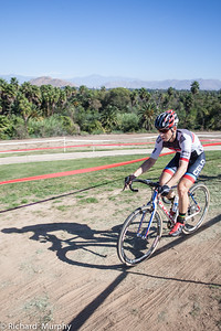 Anza Cross-November 06, 2016-18