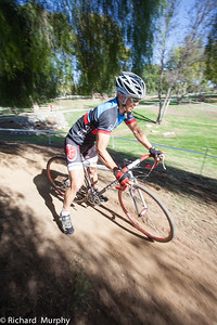 Anza Cross-November 06, 2016-9