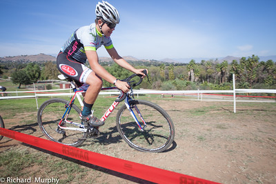 Anza Cross-November 06, 2016-16