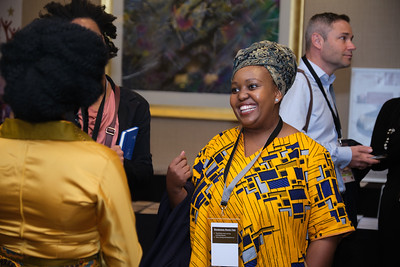 African Leadership Academy seeks to transform Africa by developing a powerful network of over 6,000 leaders who will work together to address Africa's greatest challenges, achieve extraordinary social impact, and accelerate the continent's growth trajectory.