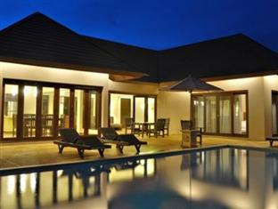 Baan Malisa, Ao Nang Villa, Krabi, Thailand