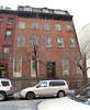 414 West 22nd Street - 2