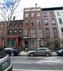 436 West 21st Street - 1