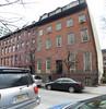 414 West 22nd Street - 3
