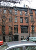 434 West 22nd Street - 2