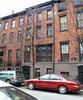 434 West 22nd Street - 3