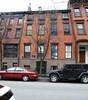 436 West 22nd Street - 1