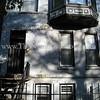 Lincoln Park garden apartment - 2111 N Dayton #G photos