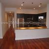 Roscoe Village luxury apartment - 2111 W Belmont photos