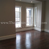 Lincoln Park 4 bedroom house for rent - 2116 N Halsted photos