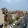 Roscoe Village 3 bed 2 bath apartment - 2125 W Belmont #4 photos