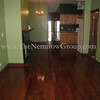 Wicker Park 3 bedroom apartment - 2125 W Potomac 1st Floor photos