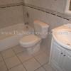 Wicker Park 3 bedroom apartment - 2125 W Potomac 1st Floor photos
