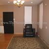 Lincoln Park 4 bedroom duplex down apartment - 2129 N Sheffield #1R photos
