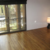 Lincoln Park apartment photos - 2130 N Sedgwick photo gallery