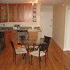 Lincoln Park 2 bed 2 bath condo for rent - 2131 N Larrabee photos