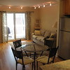 Lincoln Park 2 bed 2 bath apartment - 2131 N Larrabee #307 photos