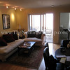 2 bed 2 bath condo in Lincoln Park - 2140 N Lincoln #307 photos