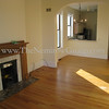 Top floor 2 bedroom 2 bathroom apartment in Lincoln Park neighborhood - 2142 N Racine #3 photos