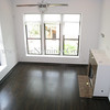 3 bed 2 bath Bucktown apartment - 2150 W North #6 photos