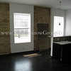 3 bed 2 bath gut rehab apartment in Bucktown - 2150 W North #1 photos
