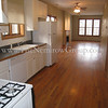 3 bed 2 bath apartment in Wicker Park - 2151 W Crystal #2 photos