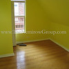 3 bed 2 bath house for rent in Bucktown - 2152 N Campbell photos