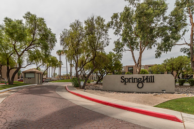 MG Properties - Spring Hill