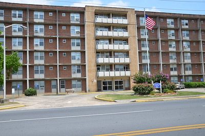 NW Georgia House Authority