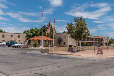 Resident360 - Vista De La Sierra