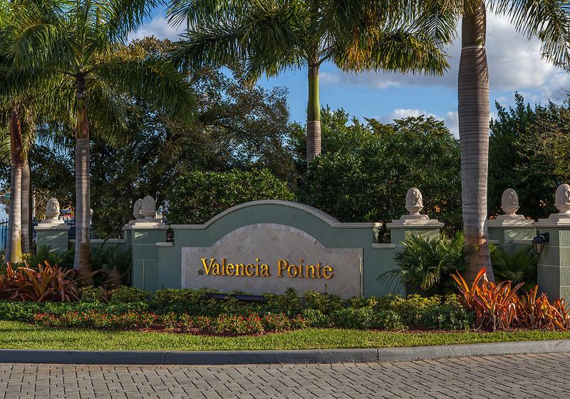 Valencia Point1728
