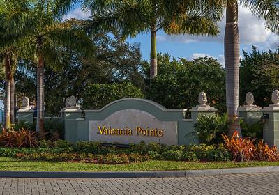 Valencia Point