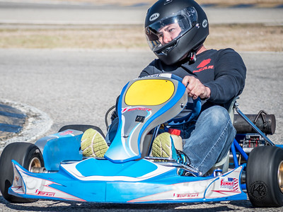 Apex - karts - 20 January 2017