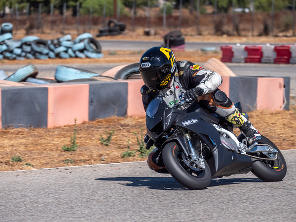2020October16_ApexOpenPracticeBikes-1766939