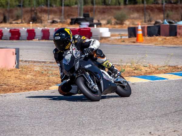 2020October16_ApexOpenPracticeBikes-1766938
