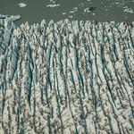 Strata Ice