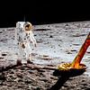 <br>Image enhanced by Eric Glaser <br> <br>Image Credit: NASA