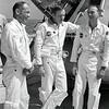Apollo 11 - Crew Training