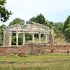 Monumental Center - Bouleuterion