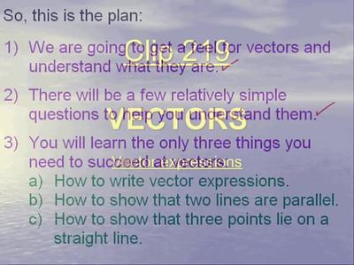 Clip 219b Vectors